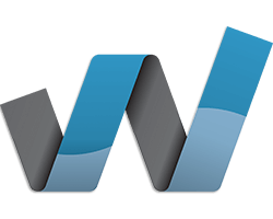 Wave Digital GmbH Logo